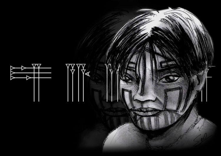 Tribus nativas americanas del Amazonas