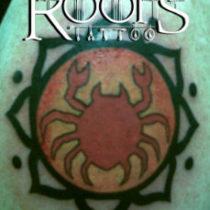 horoscopo tatuado