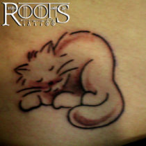 Tatuajes en Granada
